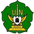 DEPARTMENT OF ENGLISH LANGUAGE EDUCATION
